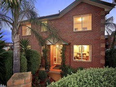 6/1 Burley Griffin Close, Keilor East, Vic 3033