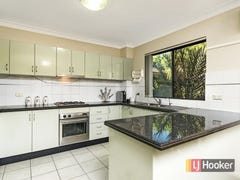1/312-324 Windsor Road, Baulkham Hills, NSW 2153