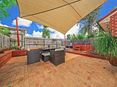 12/123 Waminda Street, Morningside, Qld 4170