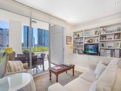 4005 Promenade Hamilton Apartments / 37c Harbour Road, Hamilton, Qld 4007