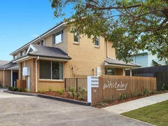 4/14 White Street, East Gosford, NSW 2250
