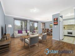 42/505-507 Wentworth Avenue, Toongabbie, NSW 2146