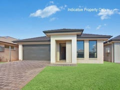 Lot 44 Lorimer Crescent, Elderslie, NSW 2570