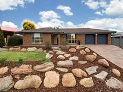 15 Kea Place, Greenwith, SA 5125