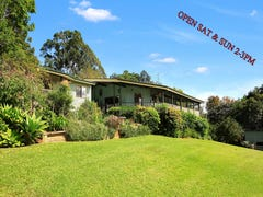 44 Meadow Road, Maleny, Qld 4552