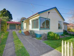 214 West Fyans Street, Newtown, Vic 3220