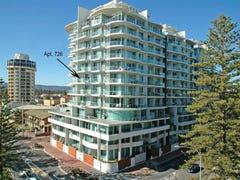 726/29 Colley Terrace, Glenelg, SA 5045