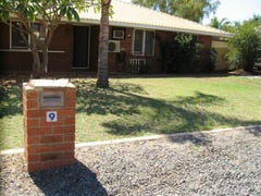 9 Atkinson Way, Millars Well, WA 6714