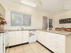 1/5  Priore Court, Moulden, NT 0830