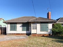 221 Widford Street, Broadmeadows, Vic 3047