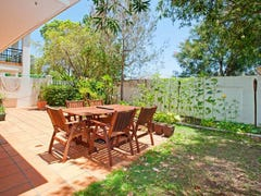 60-76 Caseys Road, Hope Island, Qld 4212