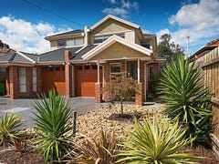 11A Fulham Grove, Reservoir, Vic 3073