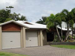 14 Turtle Place, Blacks Beach, Qld 4740