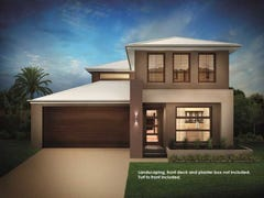 Lot 35 Parsons Street, Oxley, Qld 4075