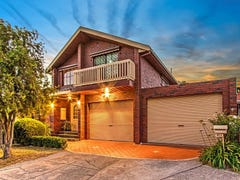 45A Roseberry Avenue, Keilor Downs, Vic 3038