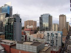 1502/22-24 Jane Bell Lane, Melbourne, Vic 3000