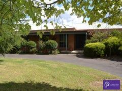225 Beaconsfield-Emerald Road, Beaconsfield, Vic 3807