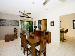 11 Birripa Court, Rosebery, NT 0832