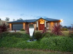 22 Peppermint Drive, Springvale, NSW 2650