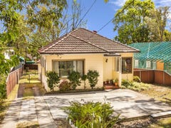 167 Loftus Avenue, Loftus, NSW 2232