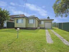 1 Kimberley St, Gorokan, NSW 2263
