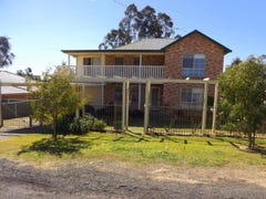 13 Mayne Street, North Rothbury, NSW 2335