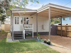 38A Telegraph Road, Bald Hills, Qld 4036