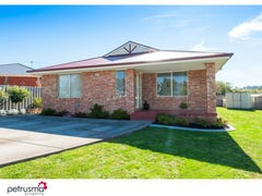 19 Iris Court, Kingston, Tas 7050