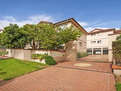 20/9-11 Junction Road, Terrigal, NSW 2260