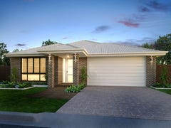 Lot 369 Parkview, North Lakes, Qld 4509