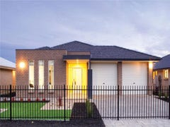 16A McInnes Ave, Broadview, SA 5083