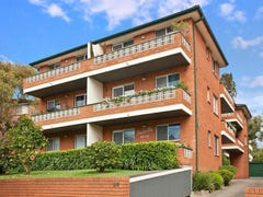 7/28 Cassia Street, Dee Why, NSW 2099