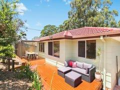 7 Stanley Avenue, Farmborough Heights, NSW 2526