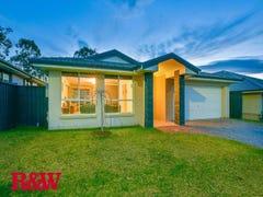 6 Gardiner Crescent, Elderslie, NSW 2570
