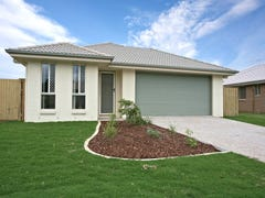 27 Oakvale Avenue, Holmview, Qld 4207