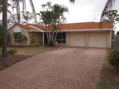27 Brolga Court, Eli Waters, Qld 4655