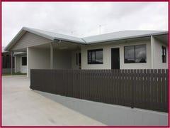 Unit 1/33 Strattmann Street, Mareeba, Qld 4880