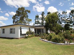 260 Old Rosevale Road, Jandowae, Qld 4410