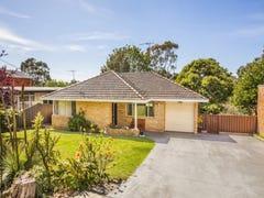 30 Caldarra Avenue, Engadine, NSW 2233