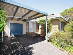7 Minogue Crescent, Hoppers Crossing, Vic 3029