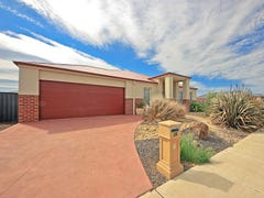 34 Nighthawk Rd, Tarneit, Vic 3029
