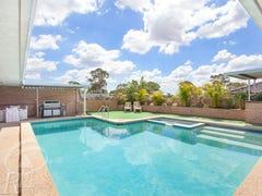 15 Clyde Avenue, Moorebank, NSW 2170