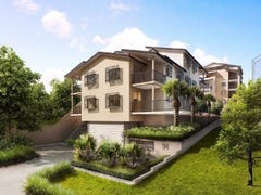 Unit 9 /34 Bonython Street, Windsor, Qld 4030