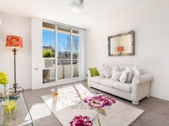 307/287-305 Military Road, Cremorne, NSW 2090