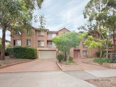 16/31-33 Lane Street, Wentworthville, NSW 2145