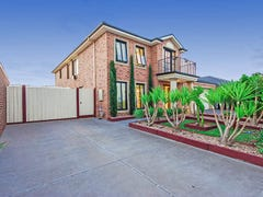 5 Amaryllis Parade, Tarneit, Vic 3029