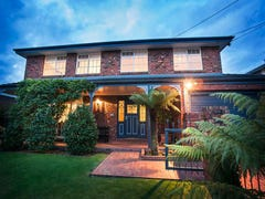 53 Second Street, Black Rock, Vic 3193