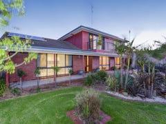 12-14 Goondawindi Avenue, Clifton Springs, Vic 3222