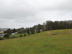 Lot 1  Silver Hill Road, Cygnet, Tas 7112