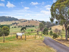 35 Holts Road, Whittlesea, Vic 3757
